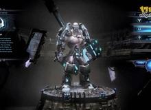 Solar Tempest - Bom tấn khoa học viễn tưởng của Snail Games
